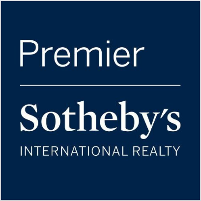 Premier Sothebys International Realty Joyce Marsh Broker Associate