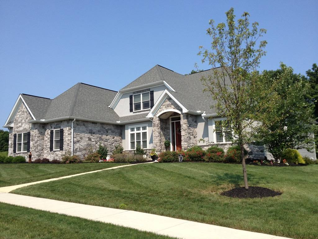 Find Your Dream Home In Deaven Woods 6514 Plowman Rid