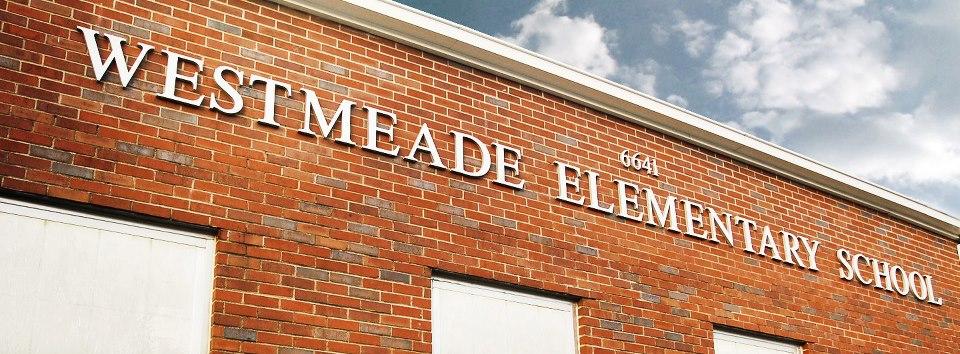 Belle Meade Nashville Tn Homes For Sale Belle Meade Nashville Tn Real Estate Agents