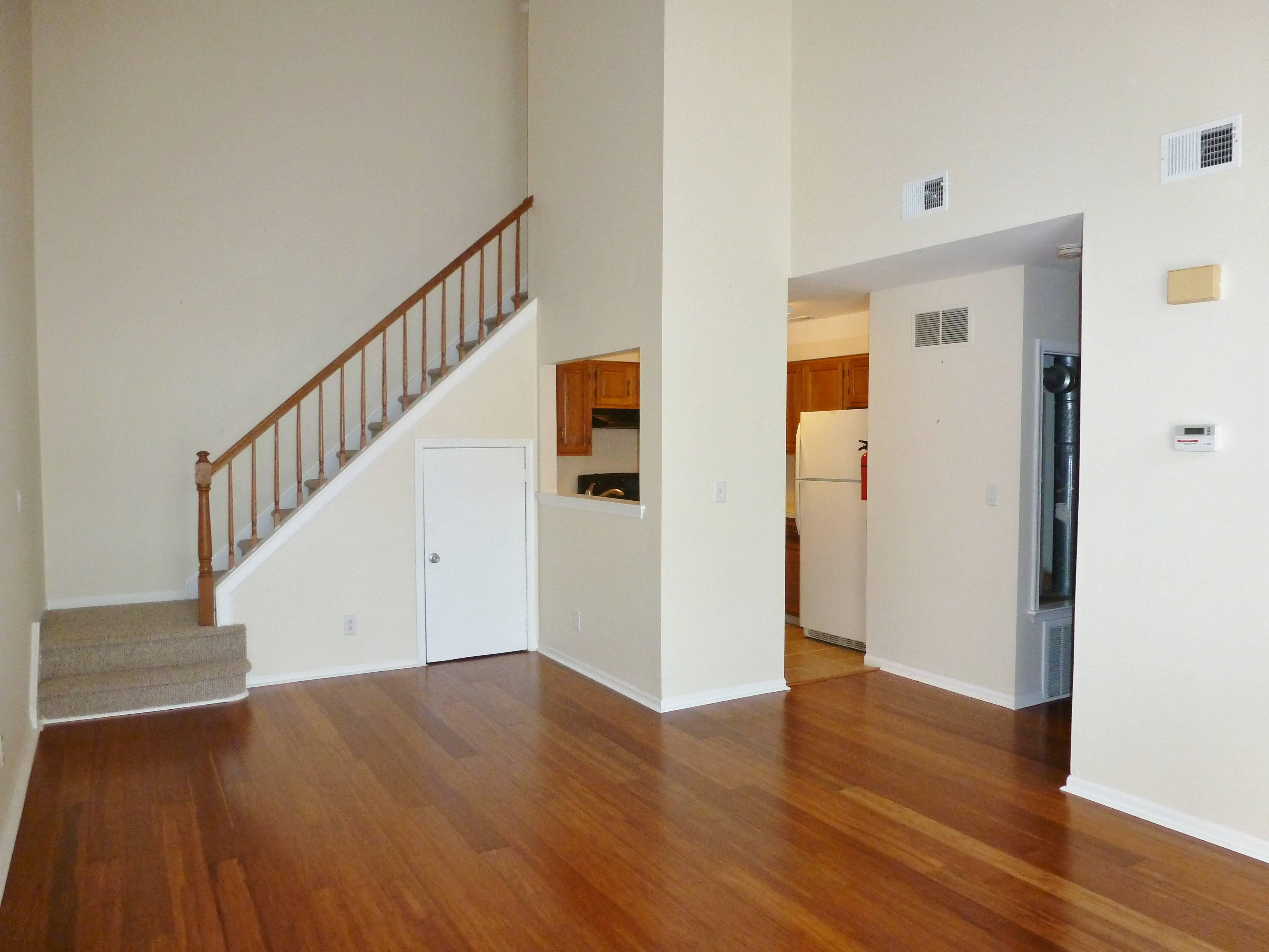 2 bedroom 2 bath condo for rent  1780  bedminster
