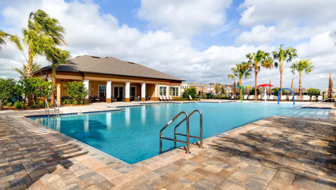 55+ homes lakeland fl, gated 55+ homes lakeland fl, new homes lakeland fl