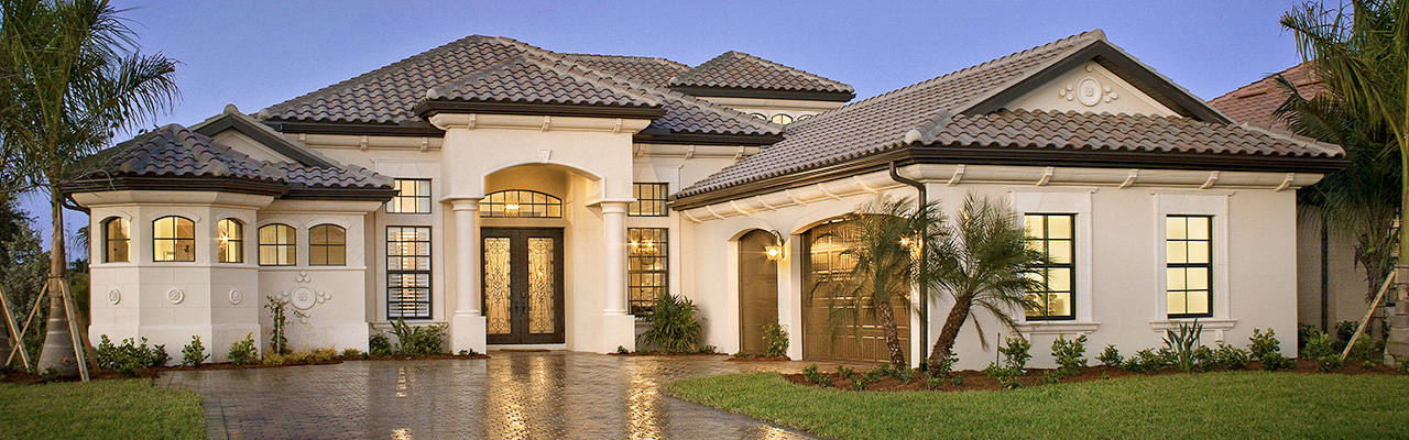 New Homes Saint Augustine Fl Palencia Saint Augustine