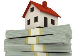 95% Jumbo Loan San Diego California