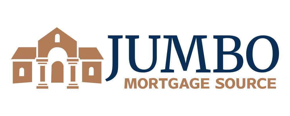 Closing Costs: Closing Costs Jumbo Mortgage