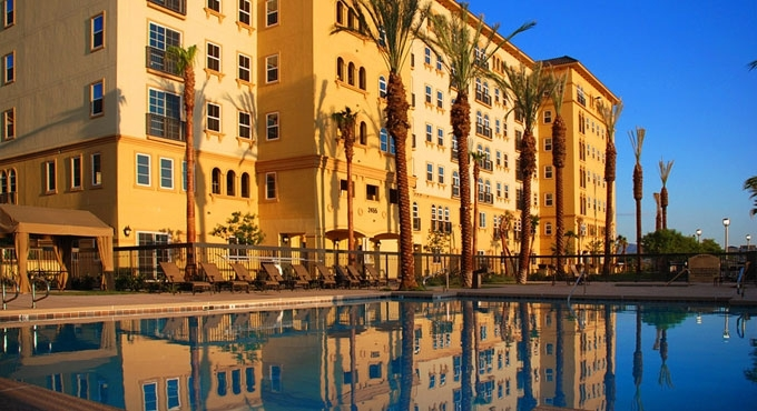 Boca Raton las vegas Condos for Sale - See all listings here