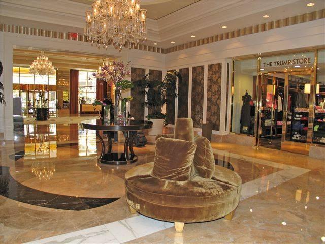 Fabulous Trump Las Vegas Penthouse For Sale 50 Off Ori