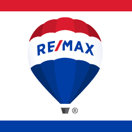 Re/Max Elite Realty Franklin, NC