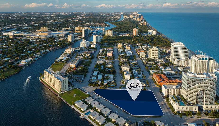 Project Is Representing Exclusively By One Sotheby S International Realty Team