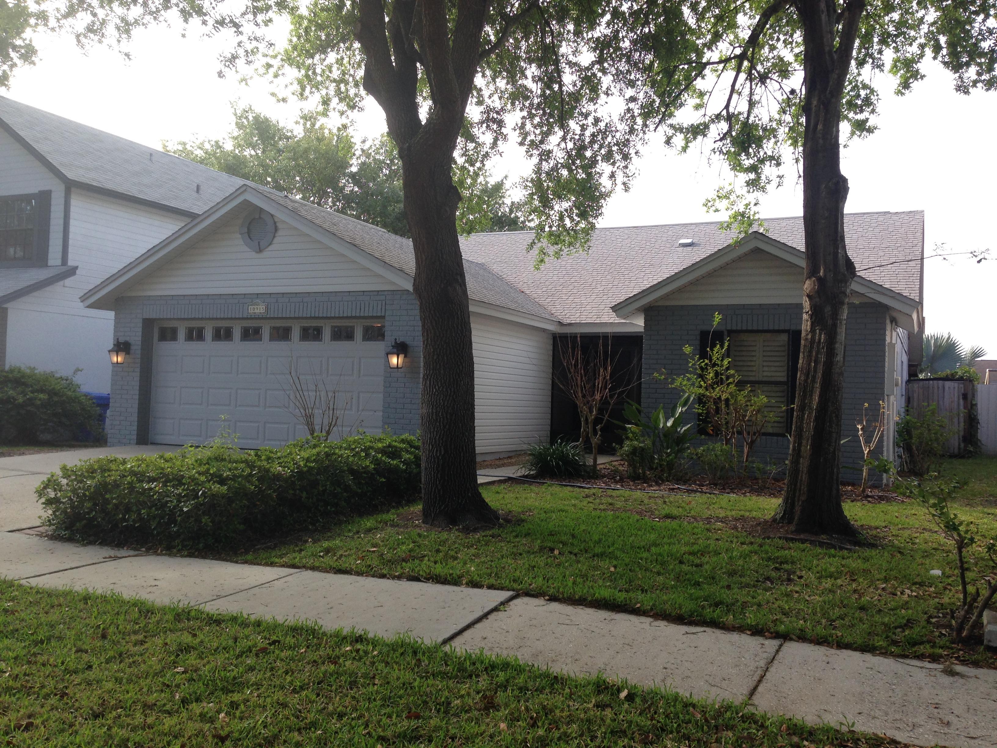 10915 Carnelian Lane Riverview Florida 33578