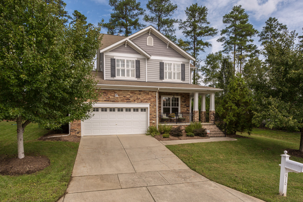 durham nc homes for sale