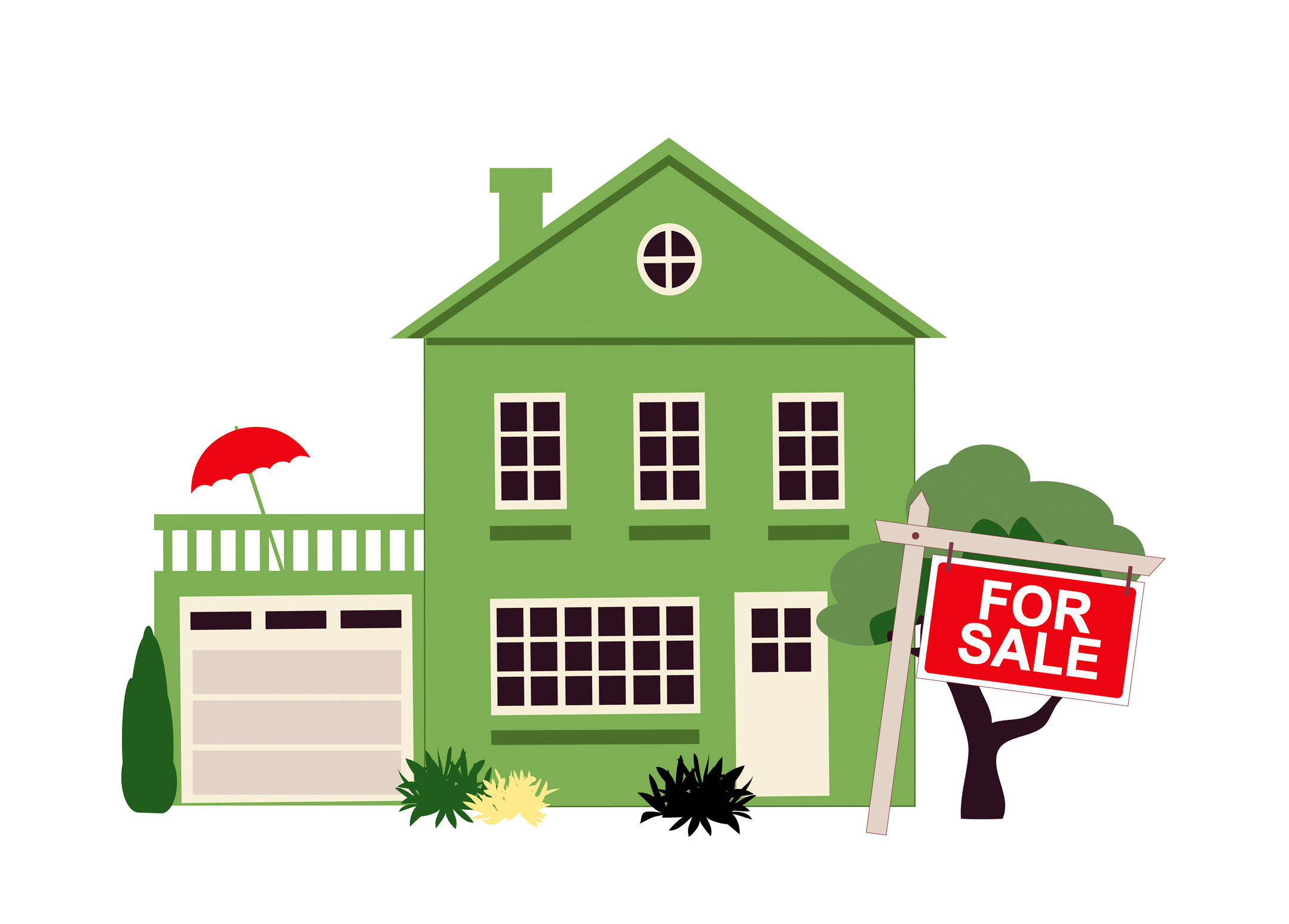 Eco friendly homes real estate for Environmentally friendly homes for sale