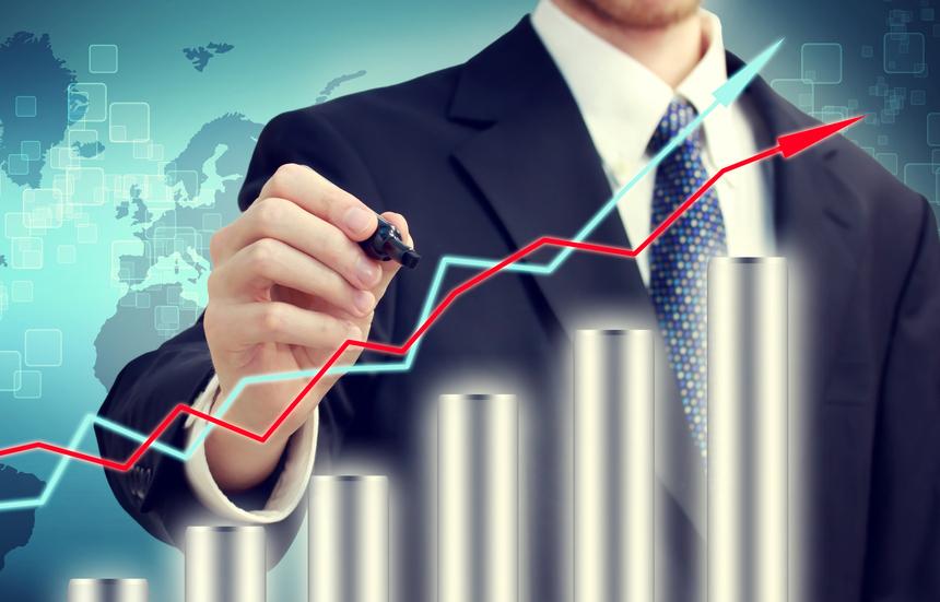 Barnegat Market Trends