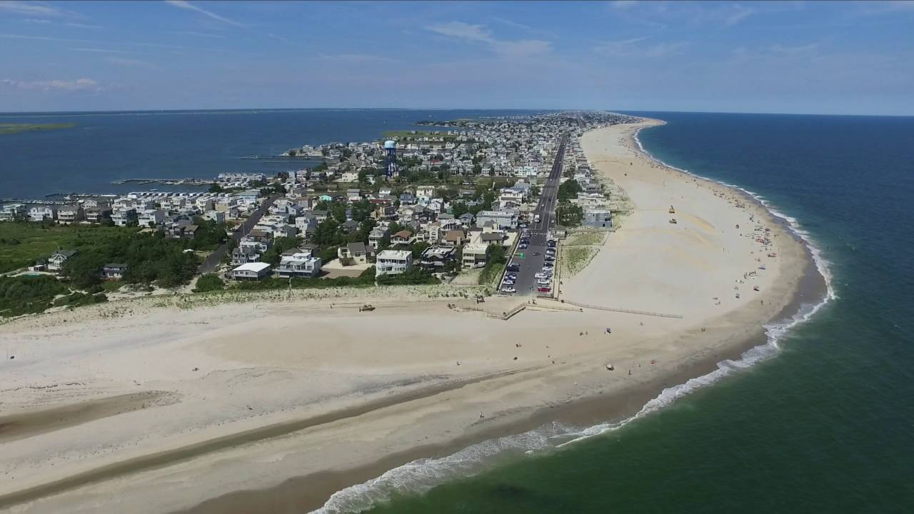 Long Beach Island Tag Prices 2019