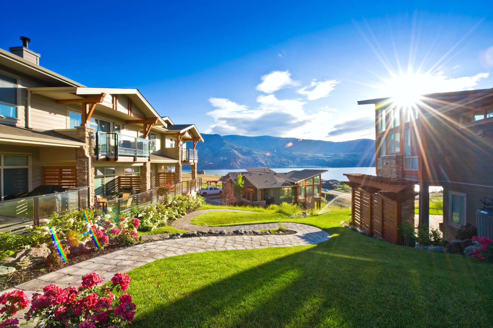 summers landing at tobiano