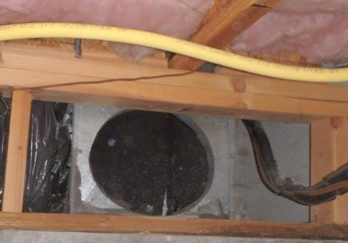 Guest Post by Anthem Inspections, Inc