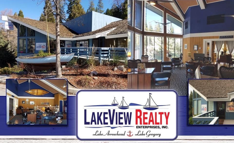 Kat Delong Lake Arrowhead Real Estate