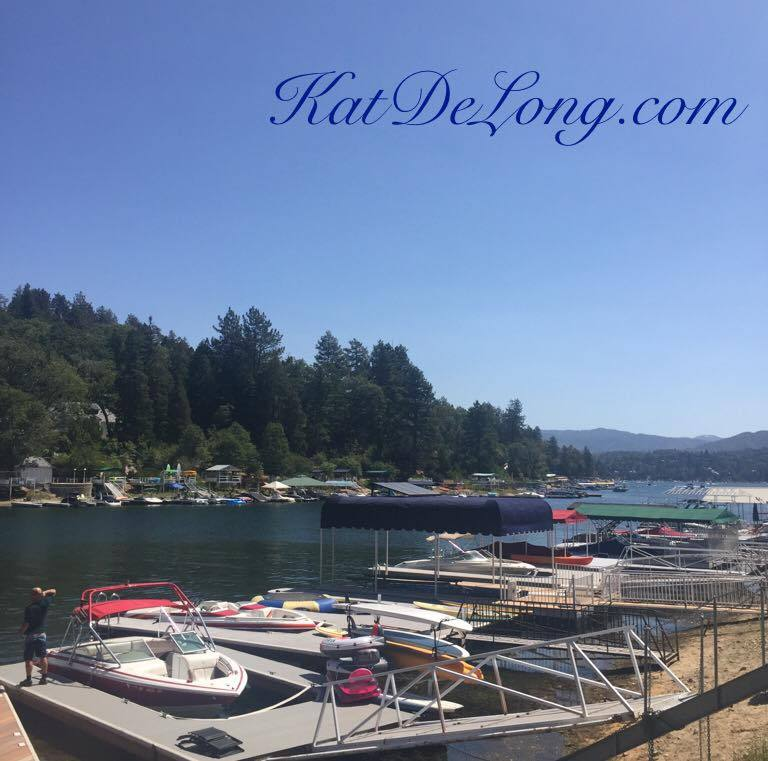 Lake Arrowhead Annual Boat Show