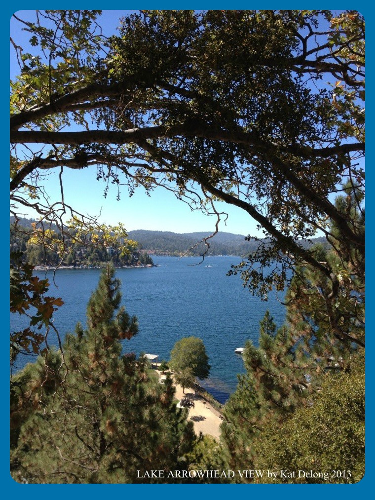 Lake Arrowhead Homes For Sale So Much More Lake