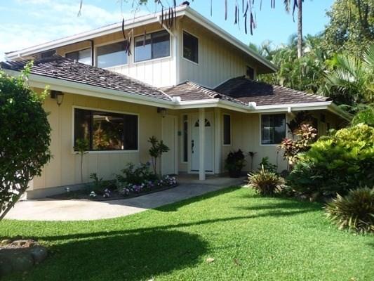 kauai homes for sale 5109 iolani princeville