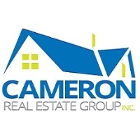 cameron real estate group top agent