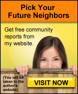Get Free Community Reports For Anchorage AK