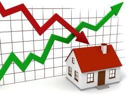 Jacksonville NC Real Estate Market Stats