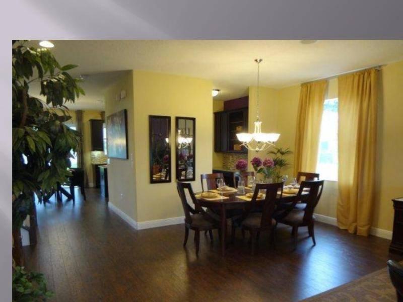 energy saving brand new 5 bedroom home port st lucie fl