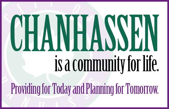 City of Chanhassen Minnesota