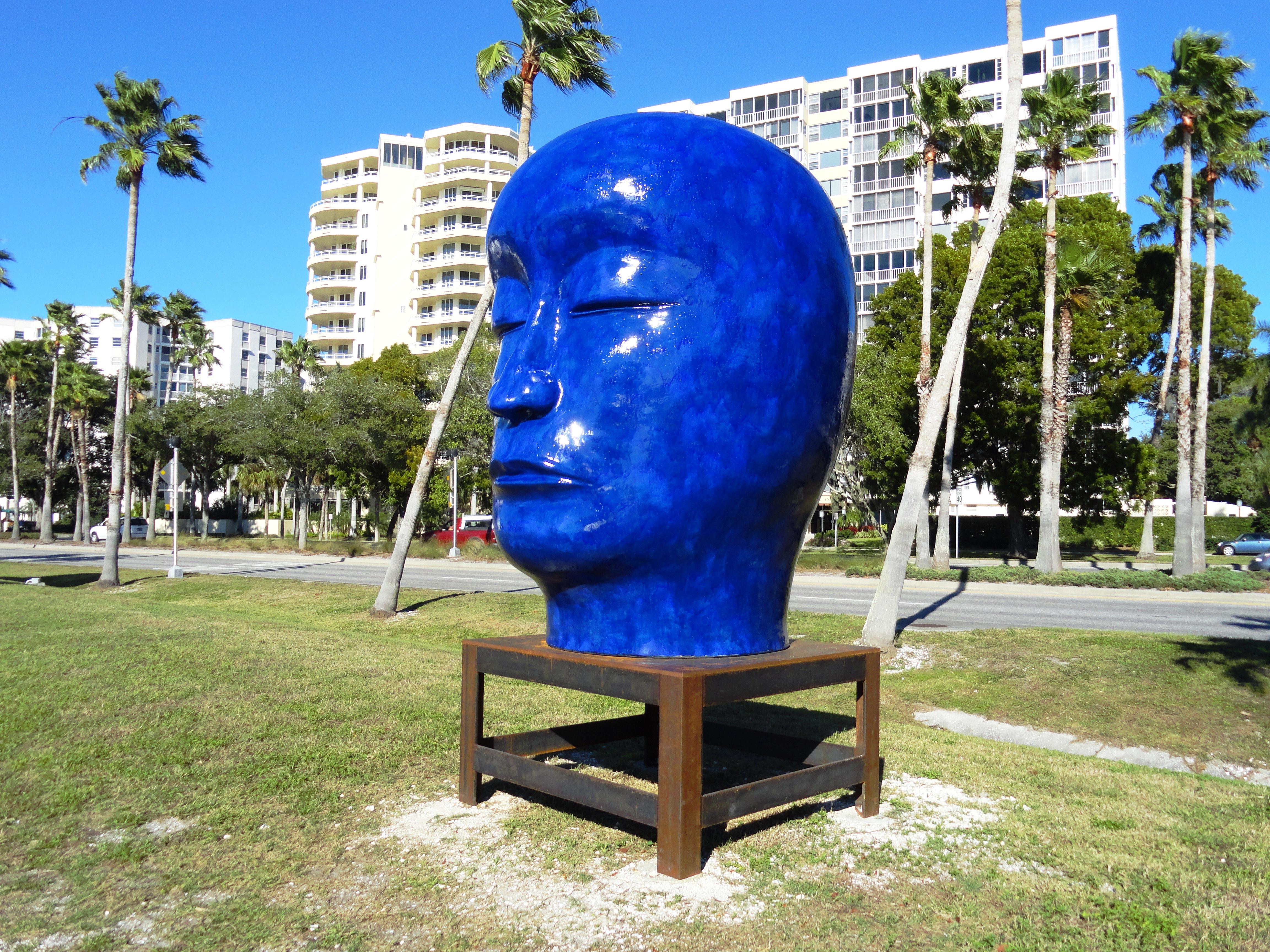 Season of Sculpture
