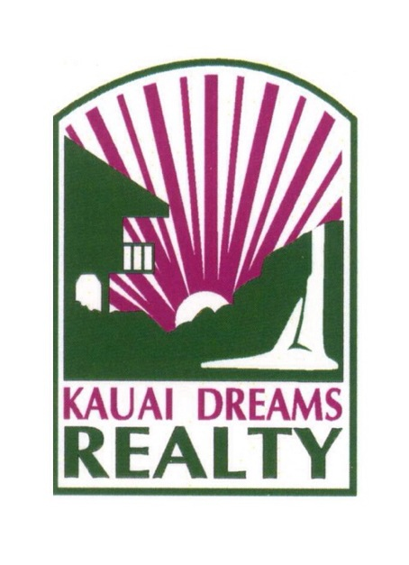 Kauai Dreams Realty