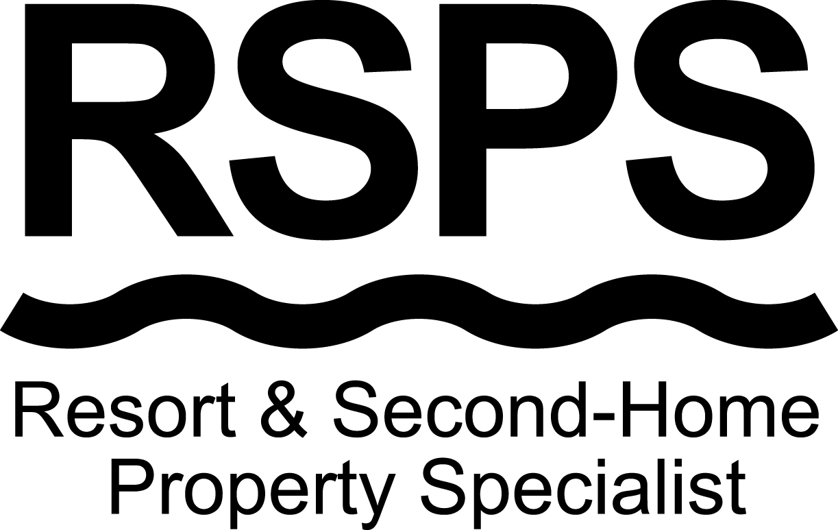 resort and second-home property specialist