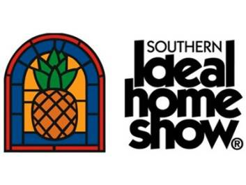 charlotte 39 s southern ideal home show sept 11 13. Black Bedroom Furniture Sets. Home Design Ideas