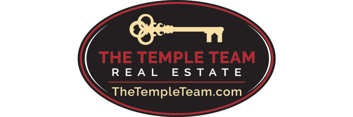 The Temple Team