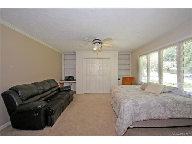 Reduced From The Temple Team 568 Todd Drive Conco