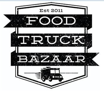 The Food Truck Bazaar Melbourne
