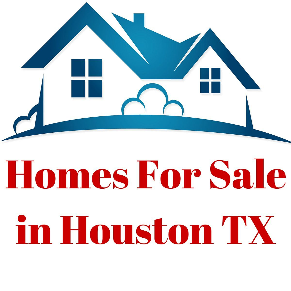 Home Finder Houston