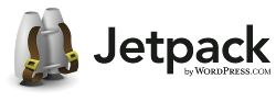 Jetpack for WordPress is a free plugin that you can download to maintain your website traffic and analyze blog posts.
