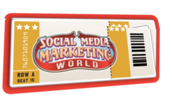 The world's largest social media marketing resource, Social Media Examiner® helps millions of businesses discover how to best use social media to connect with customers, drive traffic, generate awareness and increase sales.