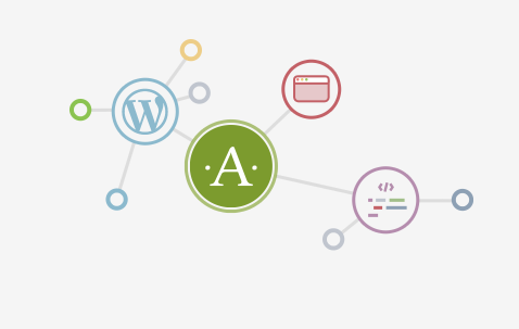 Akismet is the best WordPress plugin to help reduce spam from comments and sharing.