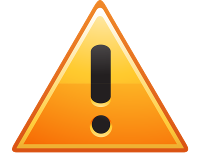 Be aware that some plugins may not be current and so they may mess up your website.