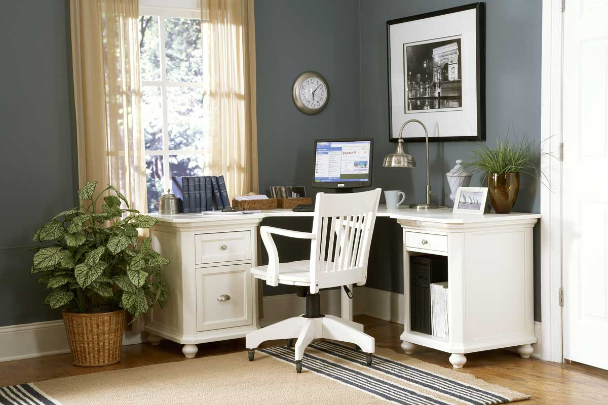 Should a Spare Room be an Office Guest Bedroom or Both