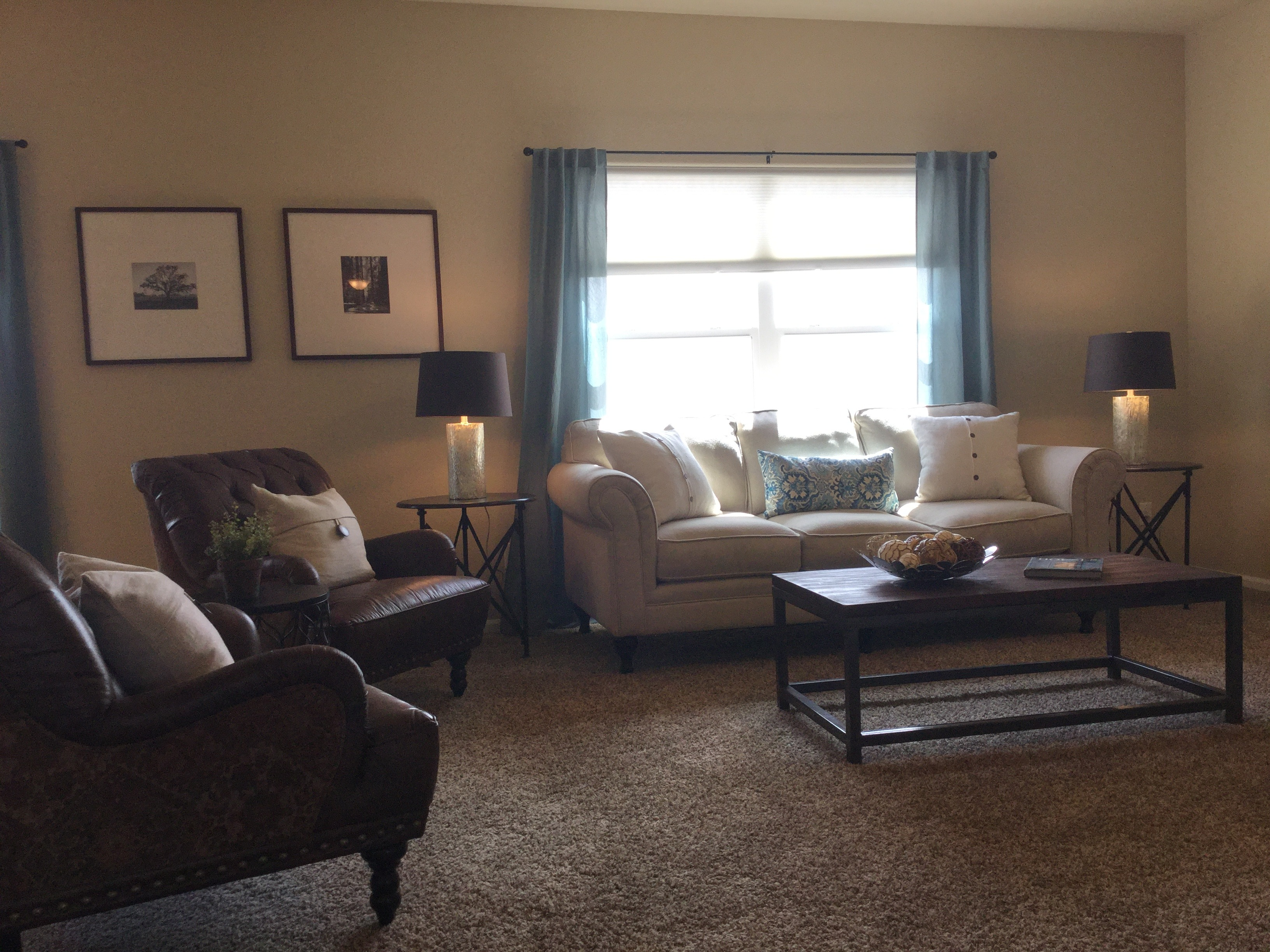 Home Stager Colorado Springs
