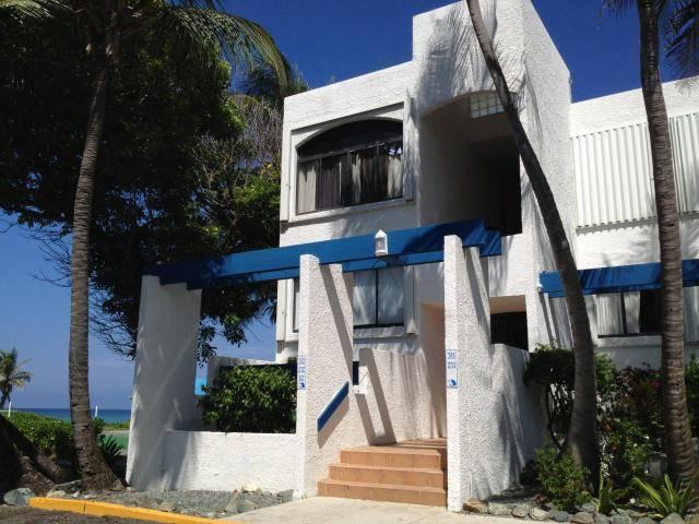 Condos For Sale In St Croix Us Virgin Islands