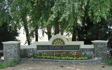 Blue-Stone-Harbor-Subdivision-Cornelius-NC-Lake-Norman