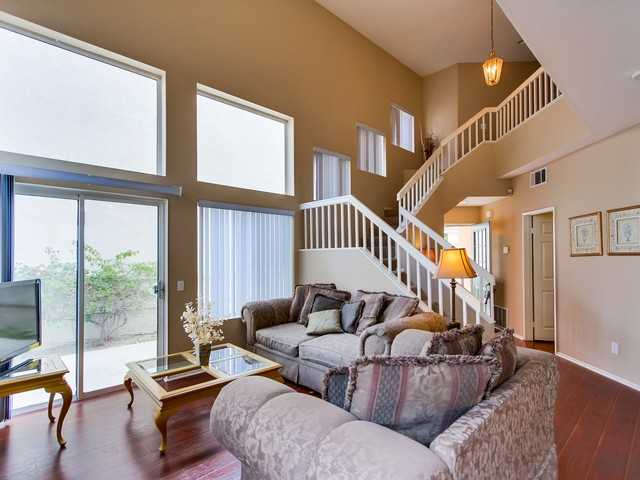 Eastlake Greens 3 Bedroom Detached Condo Offered By Dawn Lewis