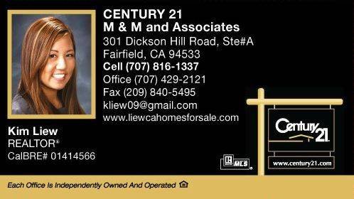 Real estate agent in fairfield suisun vacaville ca are you looking for a real estate agent in fairfield suisun vacaville and surrounding solano county i have been in real estate for over ten years and reheart Choice Image