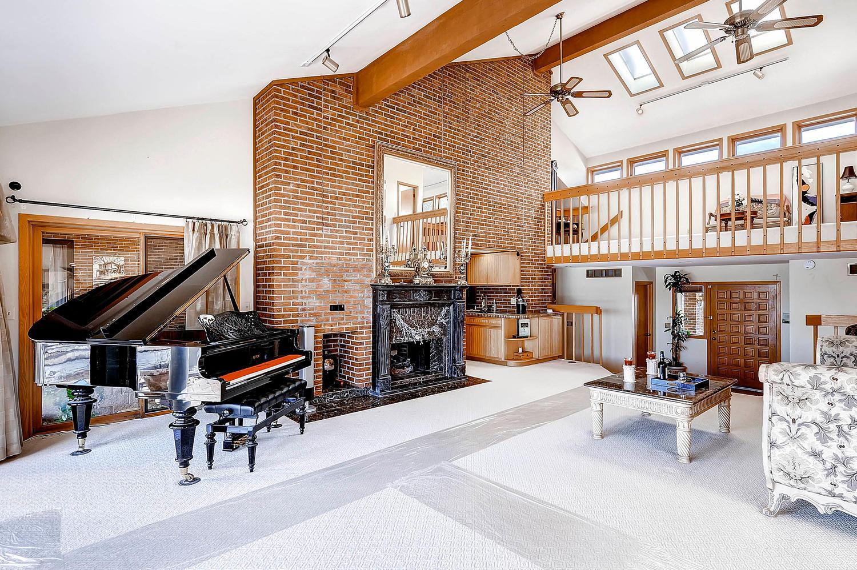 centennial co home for sale