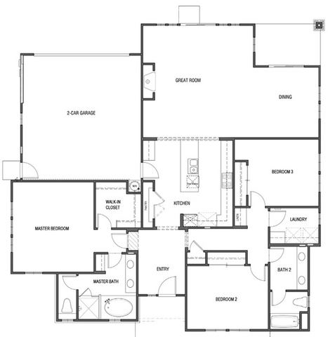 economical house plans 12x13 bathroom plans ~ home plan and house
