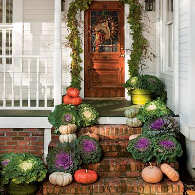 Garden Design Garden Design with Fall Flower Garden Ideas Flower