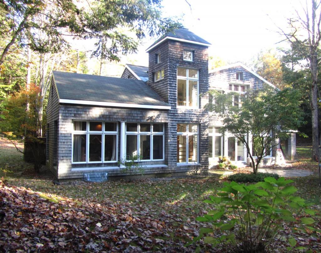 Selling Your Portsmouth NH and Seacoast Home